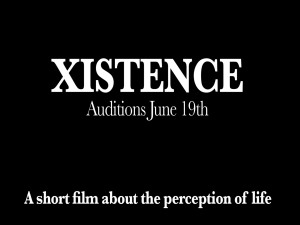 Xistence - BANNER 2