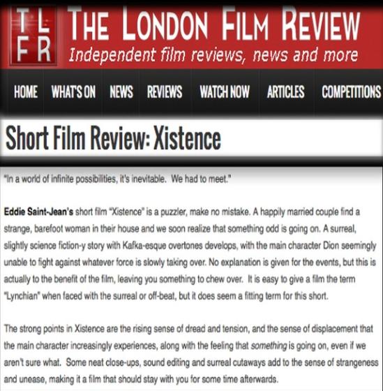 London Review JPEG