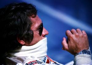 RolexMagazine.com-Steve-McQueen-Le-Mans-Rolex-Submariner-Sunglasses-1971-1050x746