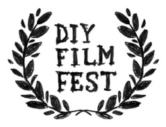 XISTENCE: Official selection for the D.I.Y. Film Fest, Warwaw, Poland.