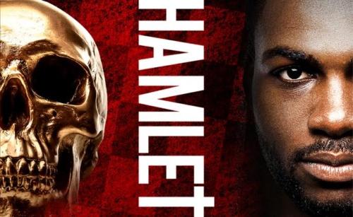 hamlet-500x307