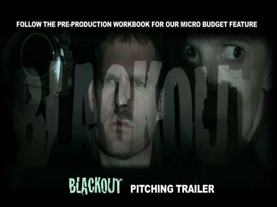 pitching trailer photo