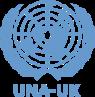 UNA-UK