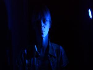 blu 4