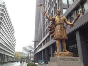 prometheus-400x300