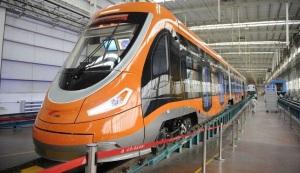 Tram_china_tram