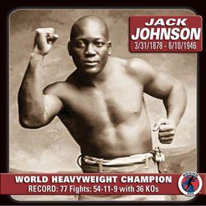 Jack-Johnson-1