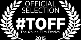 TOFF-LAURELS-OFFICIAL-SELECTION-WB