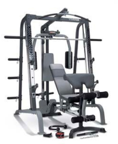 weight machine_2