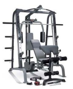 weight machine_2