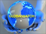 Global Watch banner