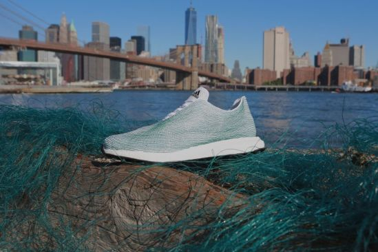 Adidas-Creates-Sneakers-That-Are-Made-Entirely-from-Ocean-Trash1