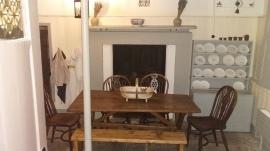 Keats House 4