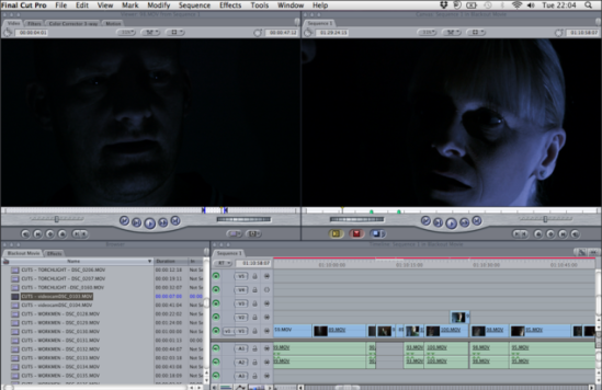 4a9e3e6ee3-Blackout_movie_edit