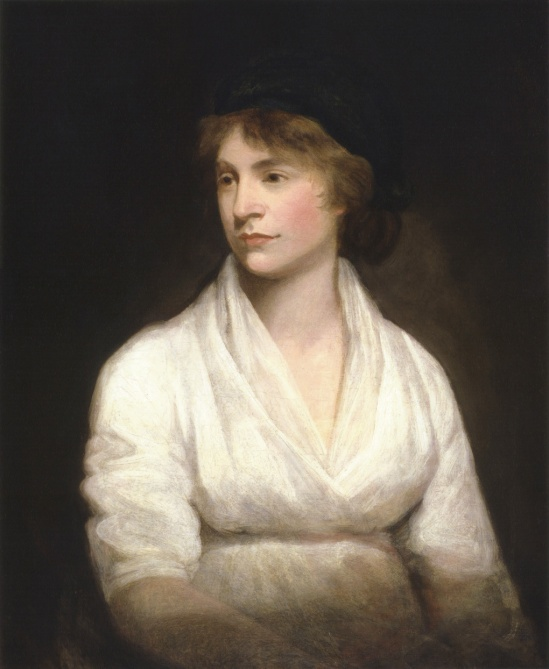 Mary_Wollstonecraft_by_John_Opie_(c._1797)-1