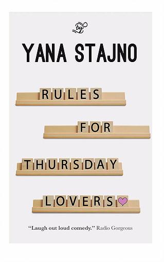 Thursday Lovers