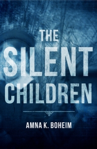silent-children-book-icon