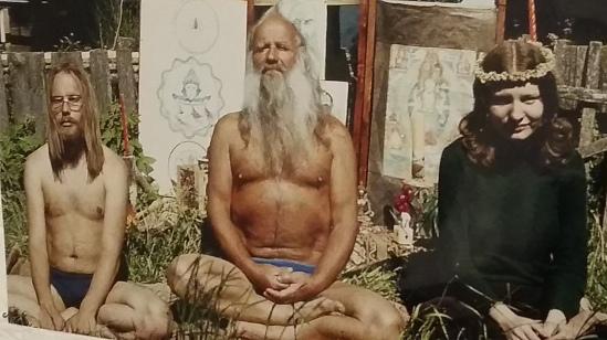 soviet-hippies