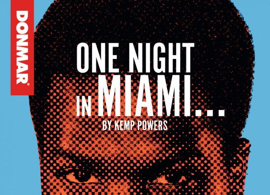 one-night-in-miami