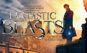 fantastic-beastslogo