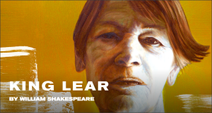 king-lear-image-1