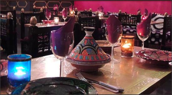dar-marrakech
