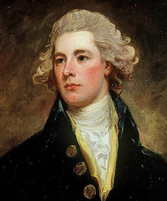 william pitt the younger William pitt was born in kent on 28 may 1759, the second son of william pitt, earl of chatham, and lady hester granville he was designated 'pitt the younger' to distinguish him from his father who had also served as first lord of the treasury.