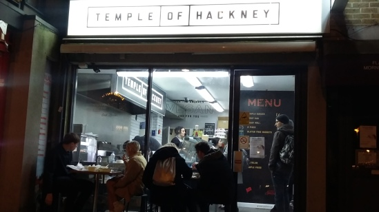 temple-of-hackney