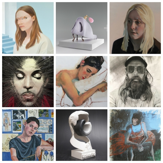portraits-1