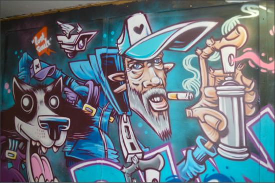 shoreditch-graffiti-4