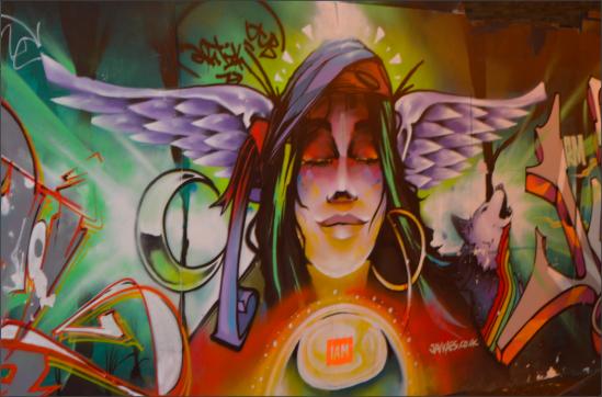 shoreditch-graffiti-6