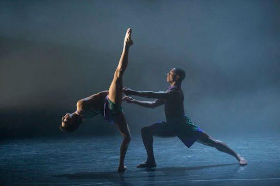 ballet-black