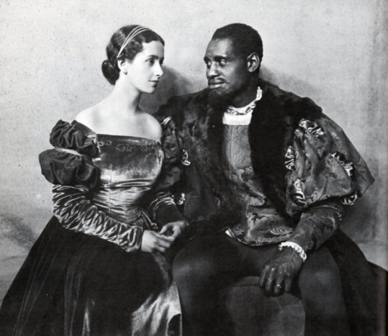peggy-ashcroft-paul-robeson-othello-1930